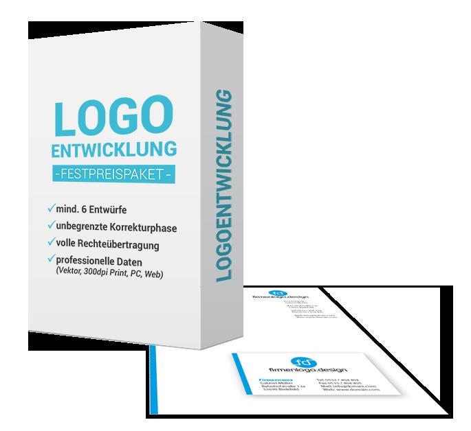 geschaeftspapier-logo-paket