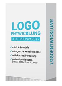 logo-paket_klein