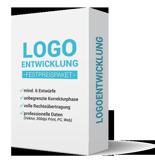 logo-paket_mitschatten